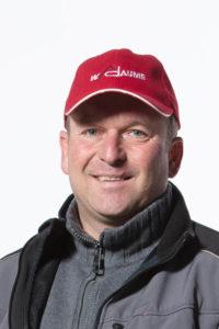 Markus Terliesner