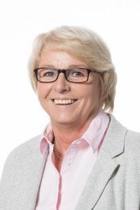 Monika Daume